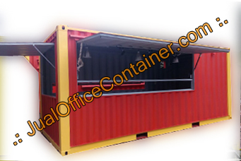 cafe-container.jpg